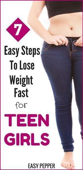 Quick n easy weight loss tips #easyweightloss  | best thing to take to lose weight fast#weightlossjo...