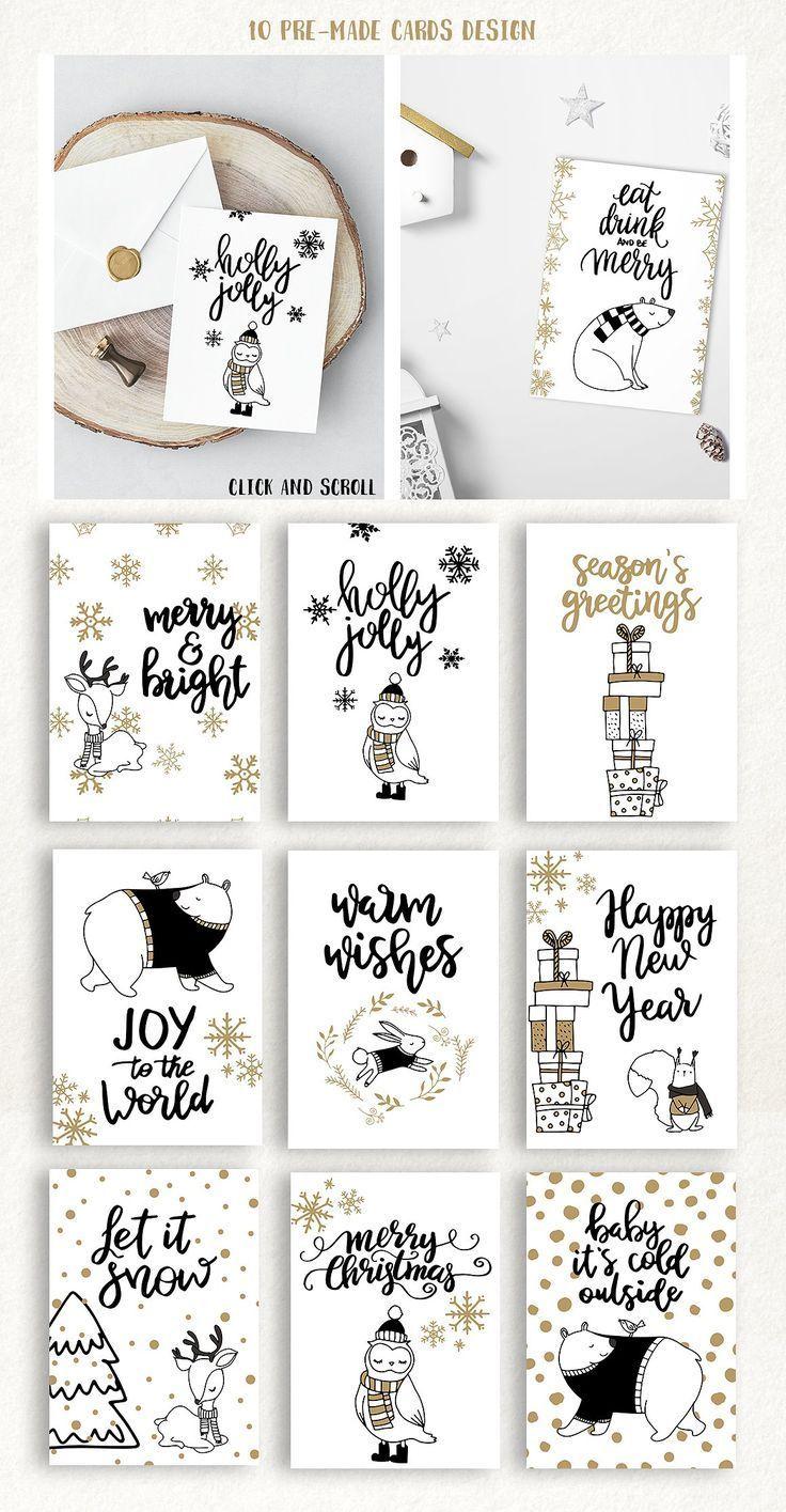 Warm Wishes greeting collection - #collection #greeting #Warm #website #Wishes #weihnachtsmarktideenverkauf - tart #newyearsevefood