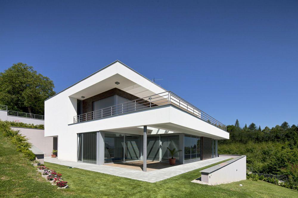 32 modern home designs photo gallery exhibiting design talent