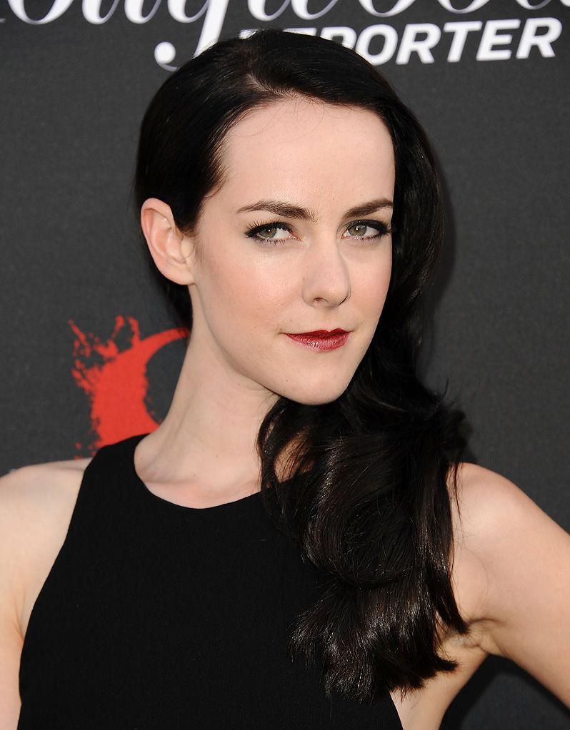 Jena Malone Wikipedia Actors Jena Malone Jena Hunger Games