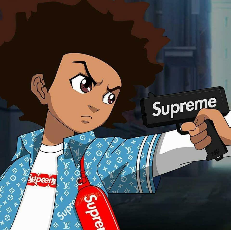 Pin on supreme
