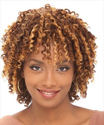 straw curls | straw curls | Hair & Nails | Pinterest | Straw curls ...