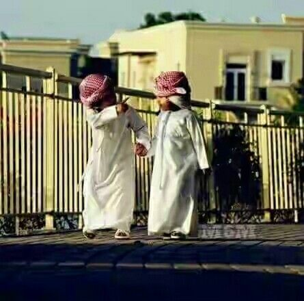 Pin By Neesha On Arabb Swag Muslim Kids Photography Cute Outfits For Kids Muslim Kids