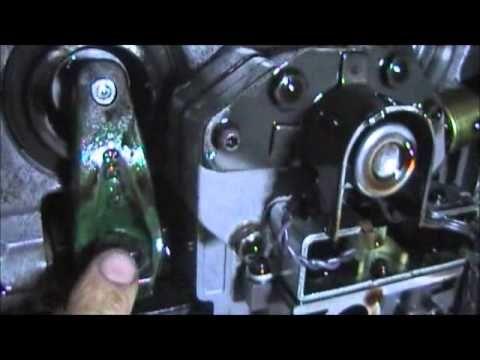 1998 Dodge 1500 Transmission Wont Shift Fix Youtube Transmission Service Dodge 1500 Manual Transmission