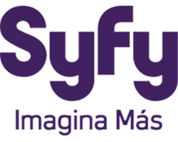 Syfy Wiki Tv Cable Reserva India Tv En Castellano