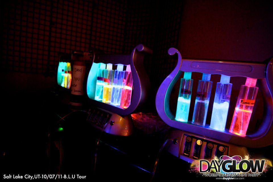 Oxygen bar :) | bucket list | Vape shop, Bar, Inspiration