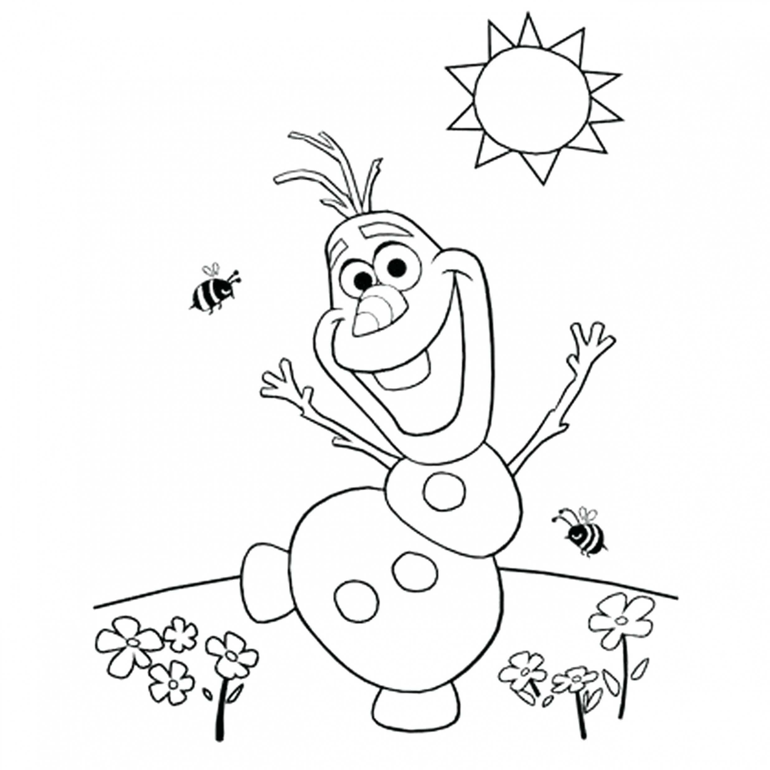 7 Olaf Frozen Coloring Pages Elsa Coloring Pages Frozen Coloring Frozen Coloring Pages