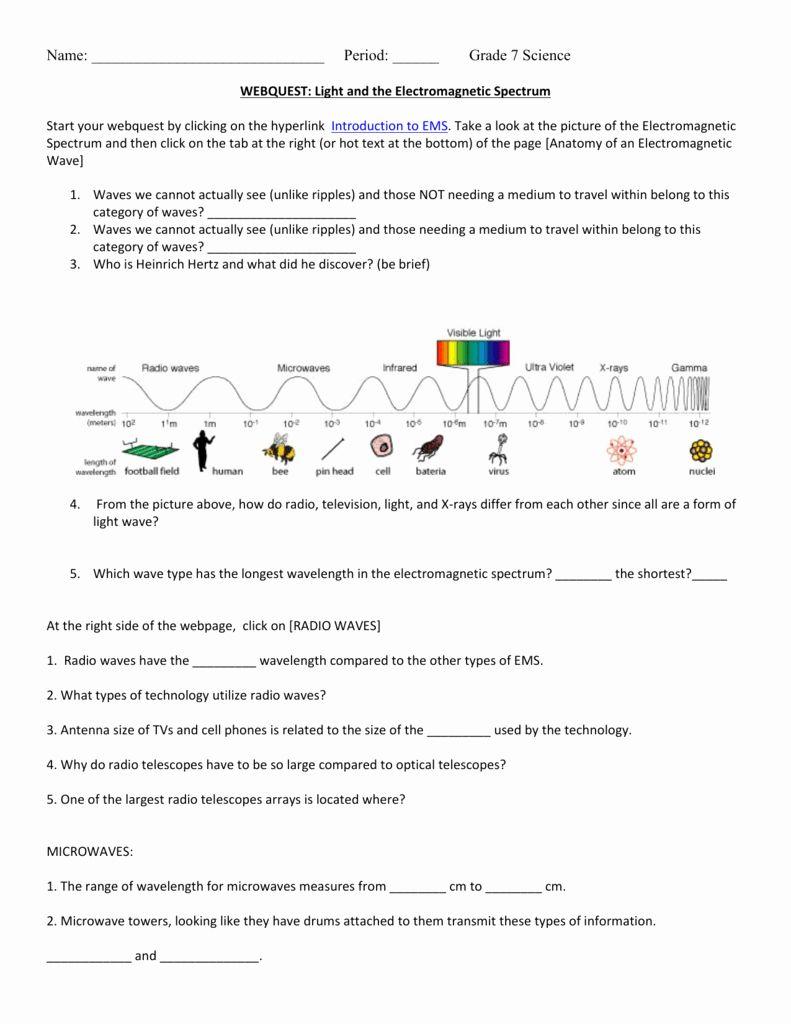 Pin on Customize Design Worksheet Online