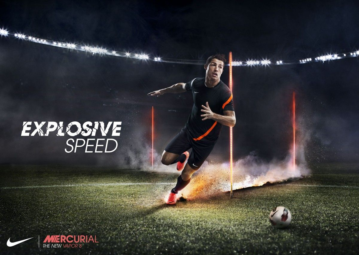 nike_merviii_ronaldo_ad.jpg (With images) Ad sports