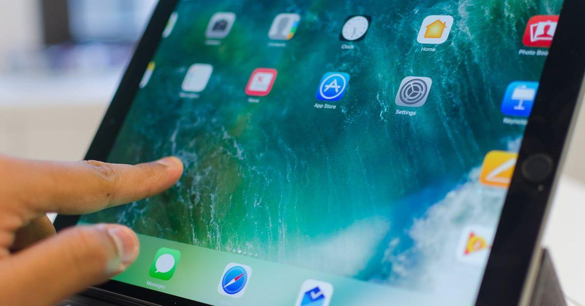 Best Black Friday Ipad Deals 2020 Ipad Air Ipad Mini Ipad Pro Digital Trends Ipad Pro Digital Trends New Tablets