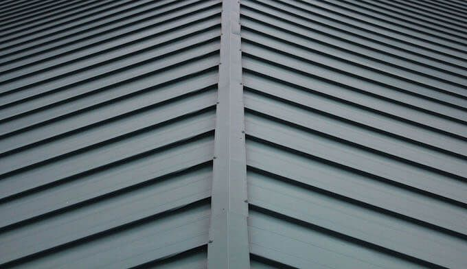 2019 Standing Seam Metal Roof Cost Per Square Foot Standing Seam Roof Cost Metal Roof Cost Metal Roof Standing Seam Metal Roof