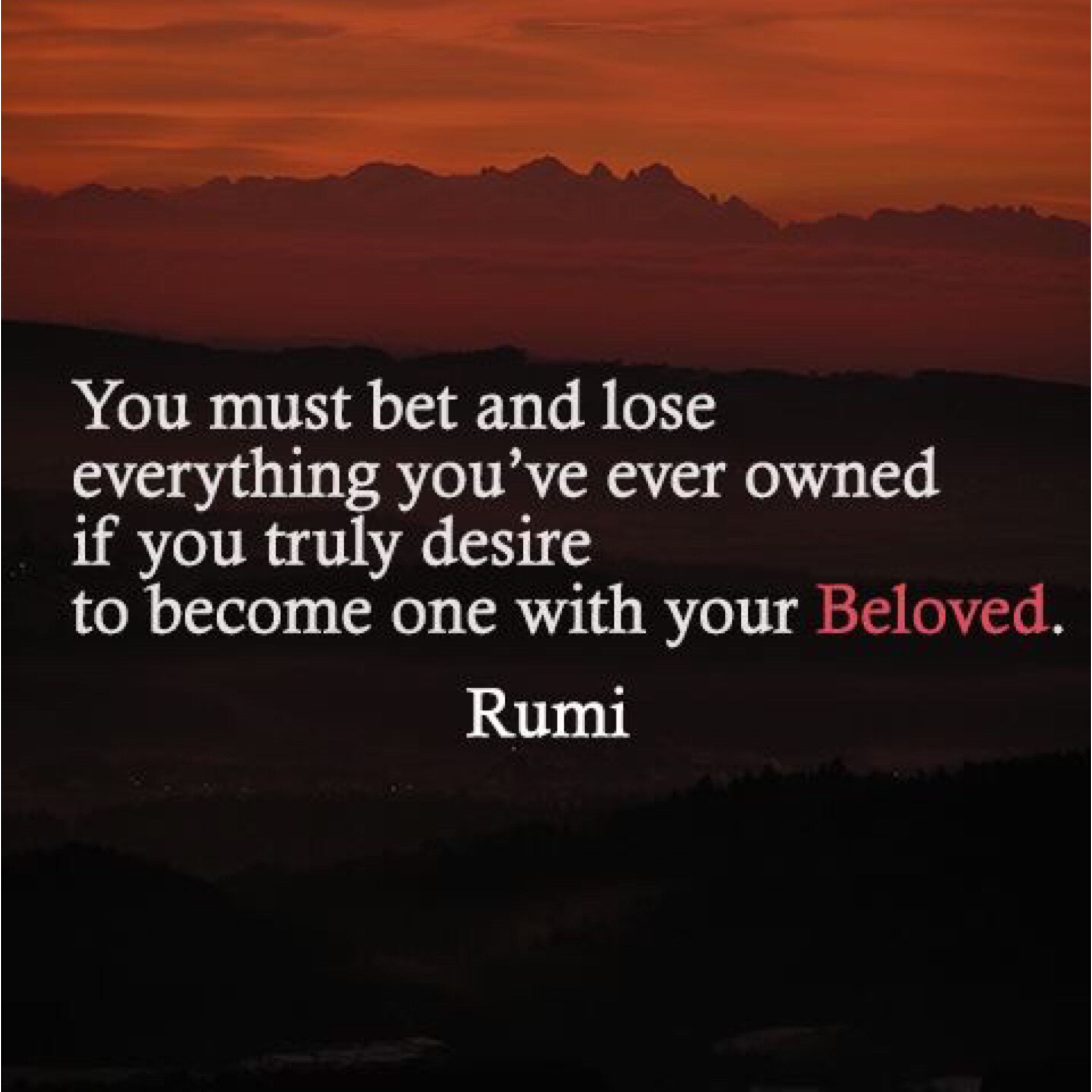 Philosophy In Life Quotes Pinzahra Bagheri On Rumi Quotes  Pinterest  Rumi Quotes