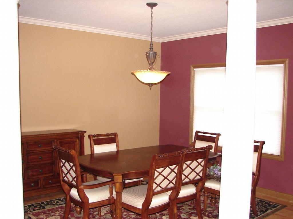 Interior Paint Colors Home Depot Design Ideas ...