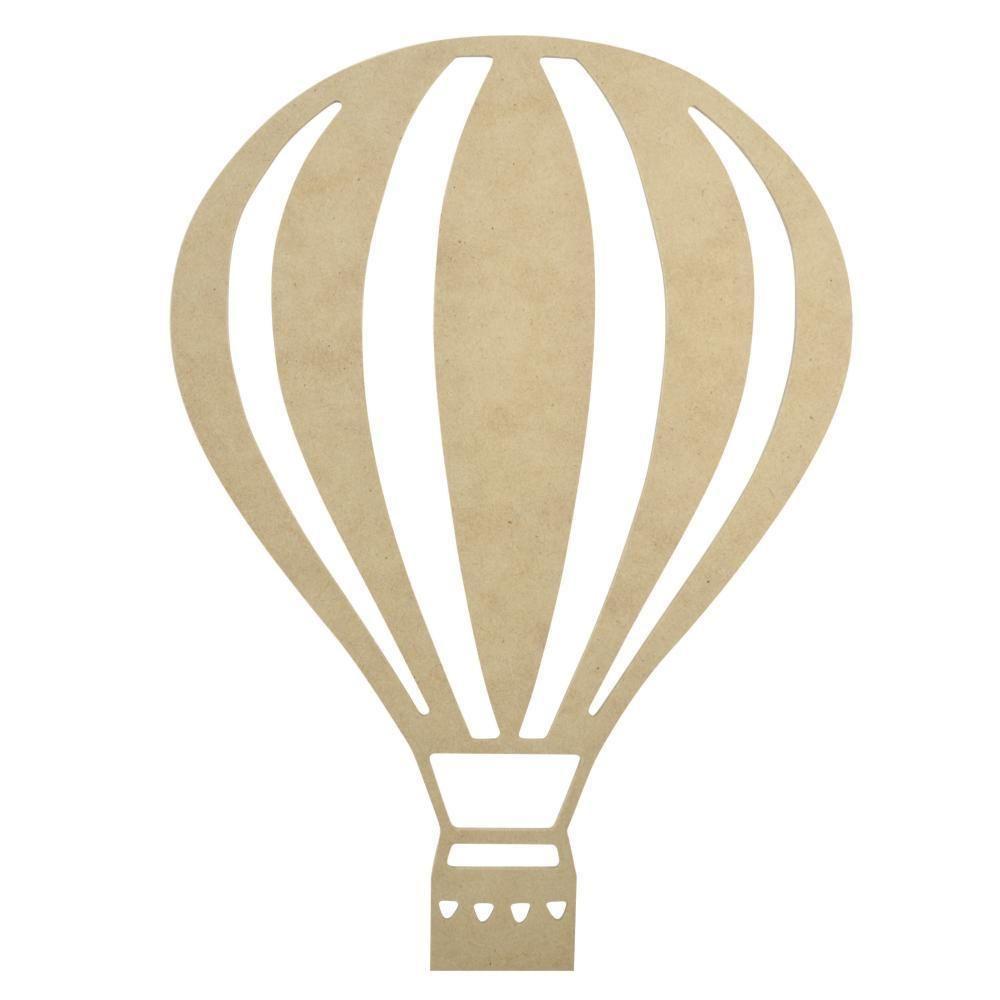 Fine Hot Air Balloon Wall Art Photos - Wall Art Ideas - dochista.info