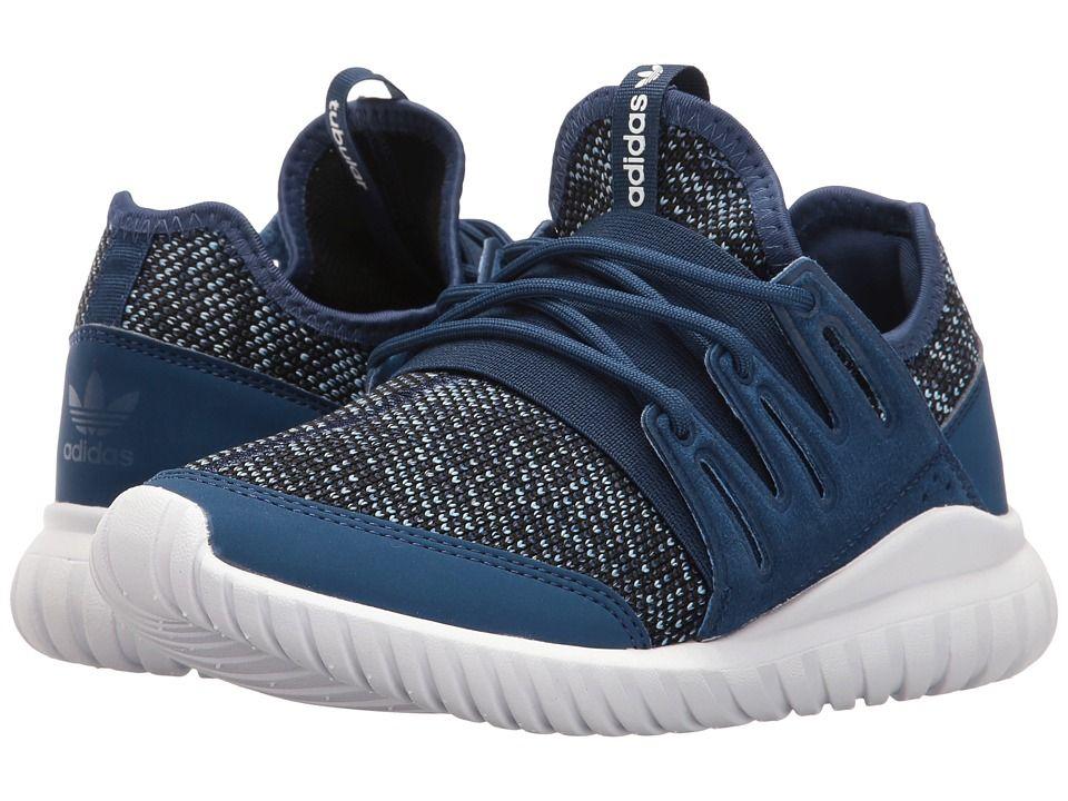 Adidas Fashion Sneaker Shop : Kinder Adidas Tubular Radial