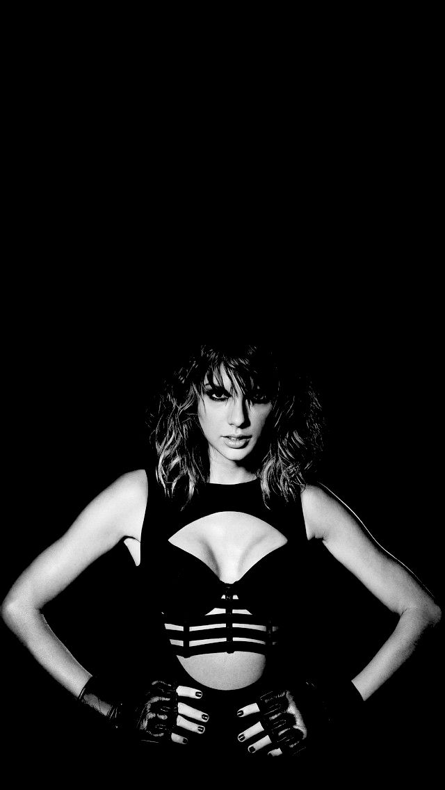 Taylor Swift Wallpaper For Iphone Festival