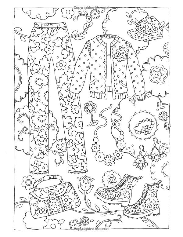 Pin von Alice Jóias Artesanais auf Colorir | Pinterest | Buecher ...