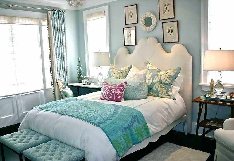 Bedroom Ideas For Young Adults Women Young Lady Decorating Bedroom On Enchanting Ideas For Young Adu Tween Girl Bedroom Cute Bedroom Ideas Girl Bedroom Designs