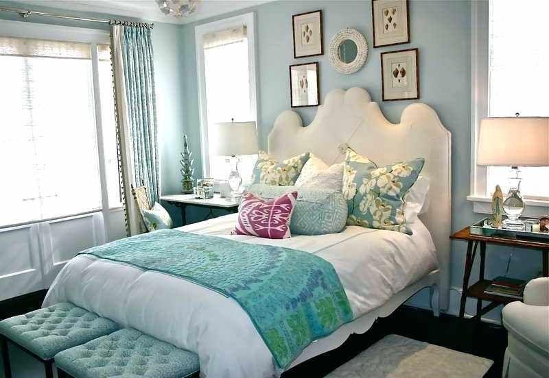 Bedroom Ideas For Young Adults Women Tween Girl Bedroom Cute