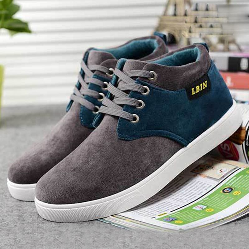 ... de deporte del mens casual shoes tela de terciopelo suelas de goma  zapatilla zapatilla de deporte chaussure homme de diseñadores de calzado  para hombres ... 22553381080d