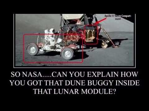 Compilation Of Space Hoax and NASA LIES Videos Great Flat Earth vs Globe Video - YouTube