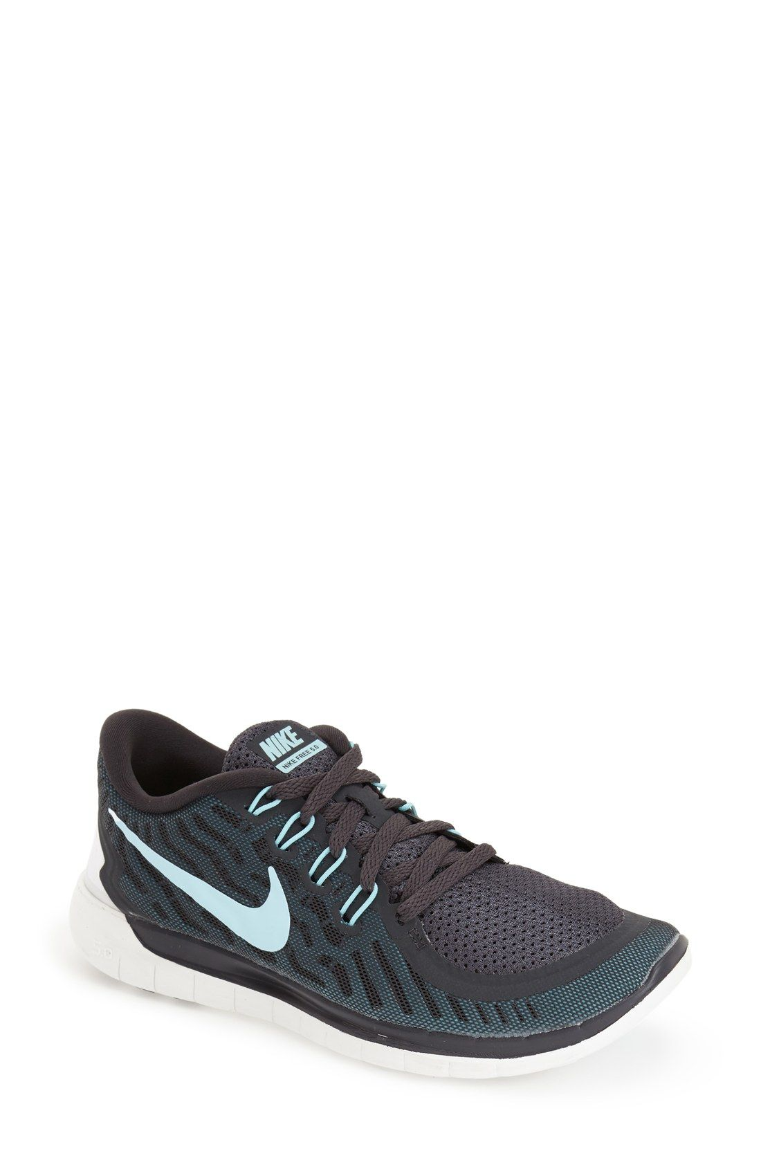 sports shoes 5747c 97c64 Running Shoes to get back into shape (Nikes run small)