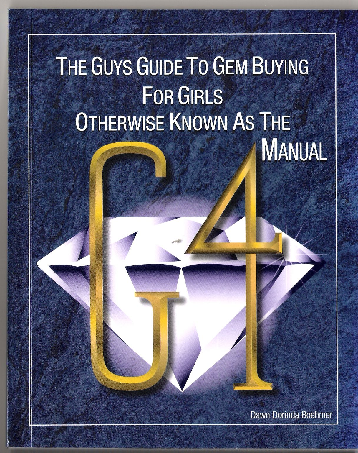 What Every Guy Needs To Know Manual Guide