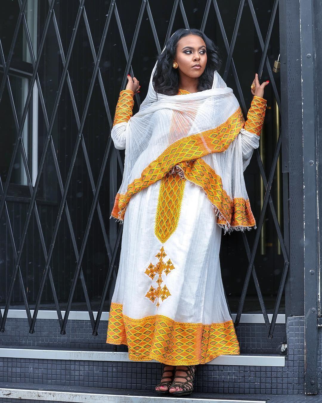 d89ee1bd1bcb7 Ethiopian Dresses For Sale Online