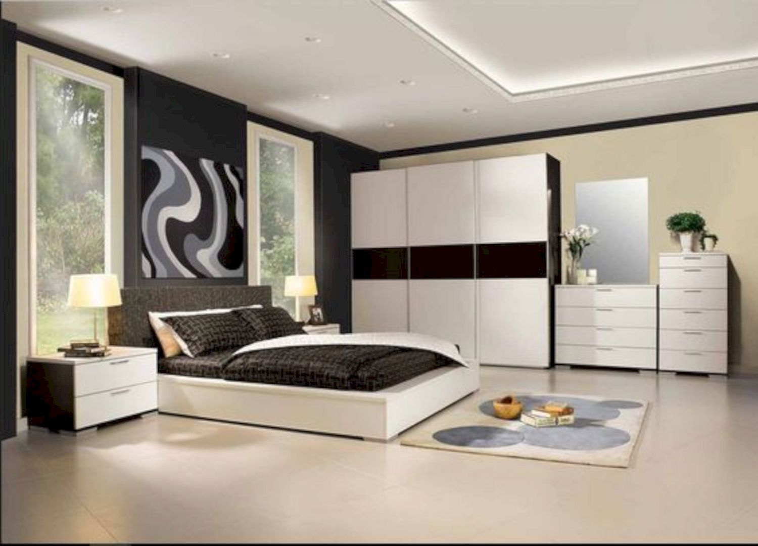 15 Interior Design Ideas To Prettify Your 2 Bhk Flat 13 Interior