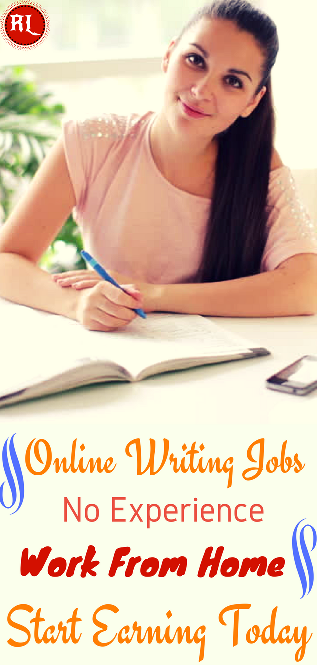 you don t need experience to start a lance writing career i you don t need experience to start a lance writing career i did it and so can you learn where to online writing jobs for beginners and start