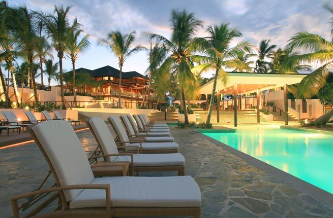 Best for Adventure: Casa de Campo - Best Caribbean All-Inclusives for 2013 | Fodor's Travel