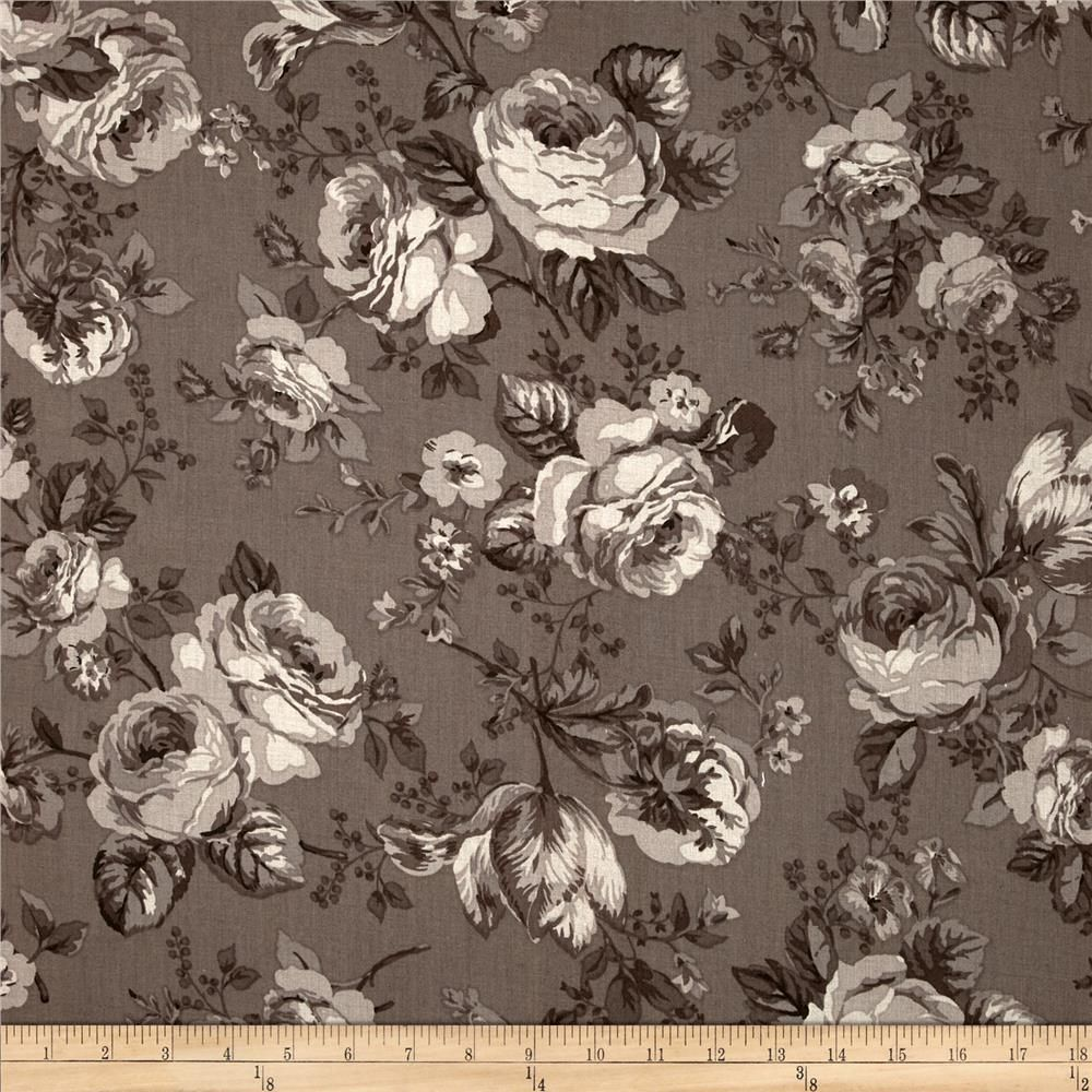 From Benartex, this 108' extra-wide backing is perfect for quilt ... : extra wide quilt backing fabric - Adamdwight.com