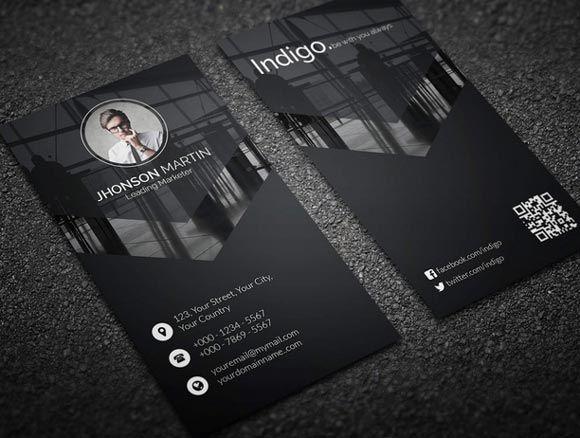 Pin On Graphic Design