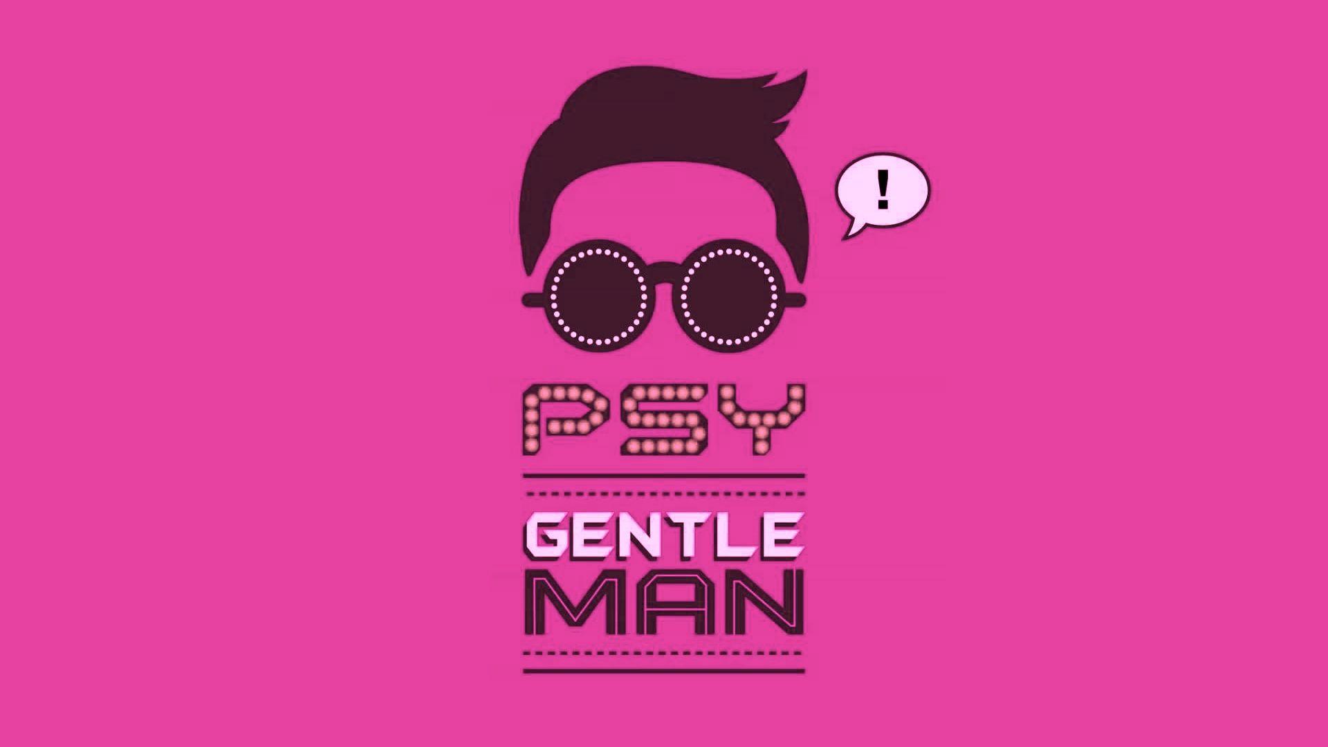 Скачать бесплатно mp3 psy gentleman