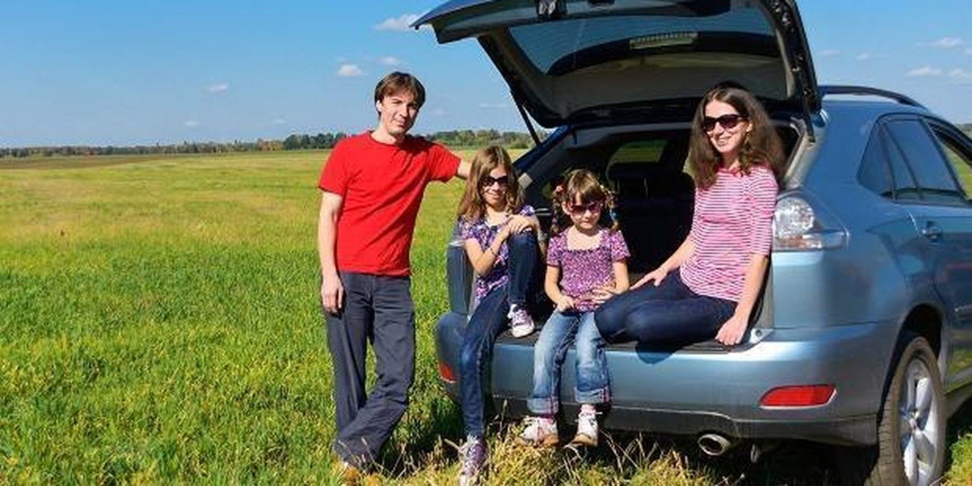 Where To Get Full Coverage Car Insurance Quotes Online