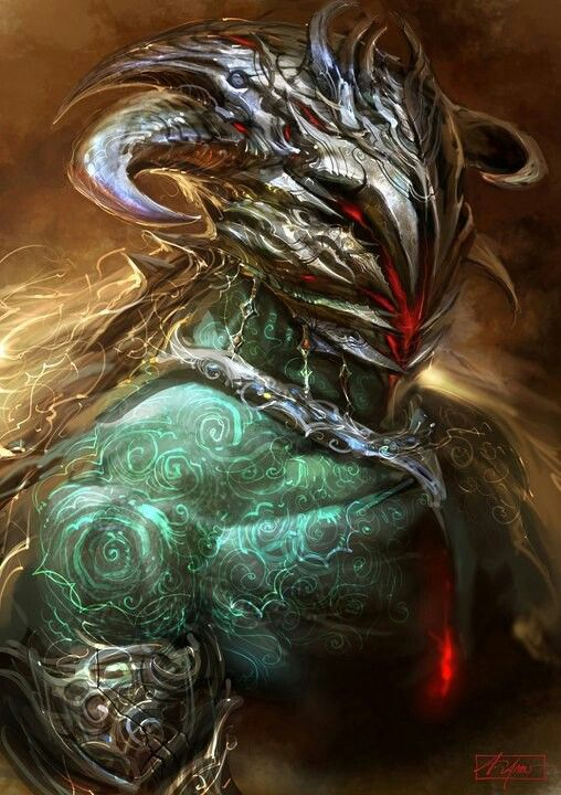 Pin by Leo Gullano on Project 438 | Fantasy art, Angels ...