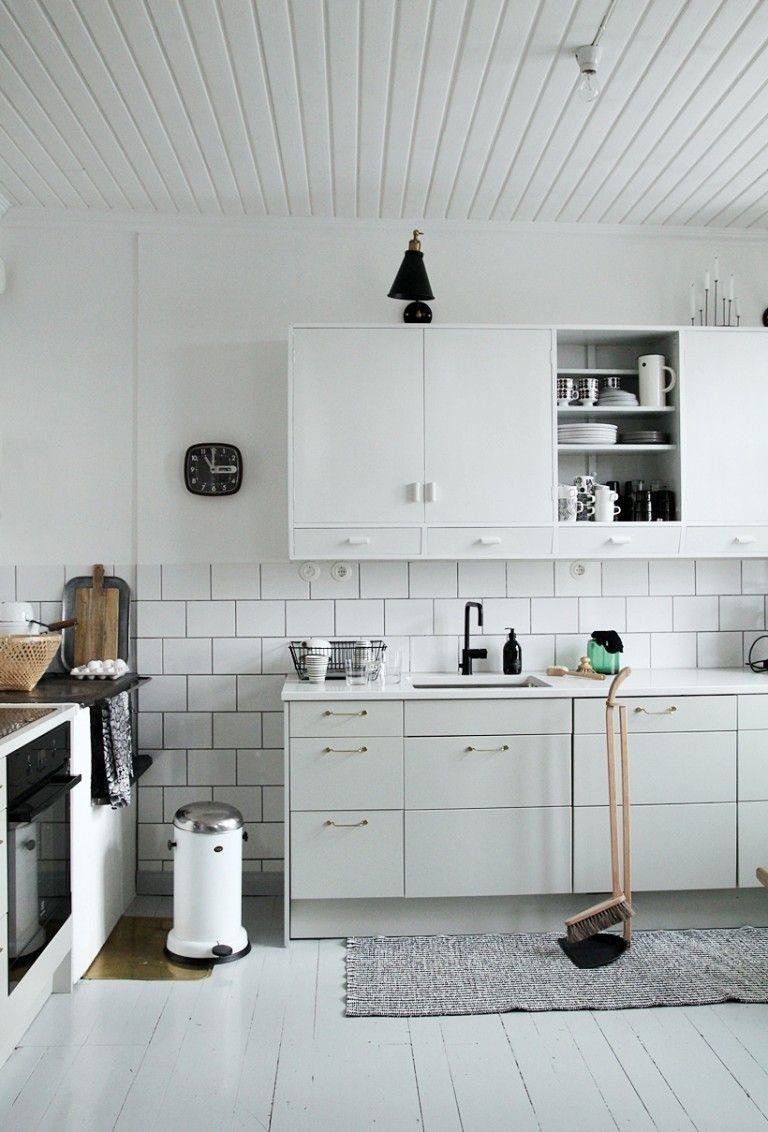KITCHEN ESSENTIALS   K I T C H E N   Pinterest   Kitchen essentials ...