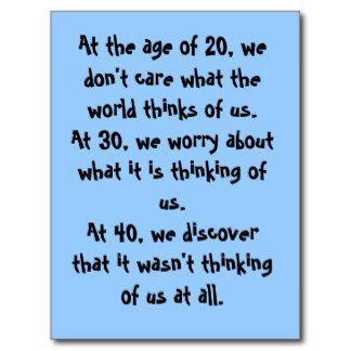 Turning 40 Quotes Humorous Women 324px Sayings I Like Turning