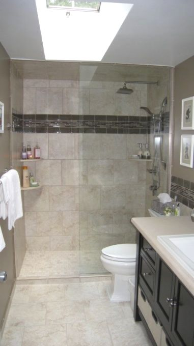 Bathroom cabinets are available in many configurations and ...