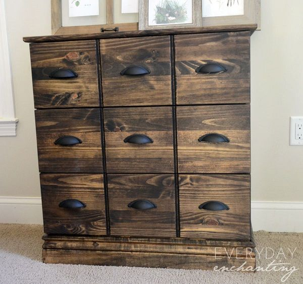 setze deine ikea tarva kommode in szene kommoden kommode m bel und diy m bel. Black Bedroom Furniture Sets. Home Design Ideas