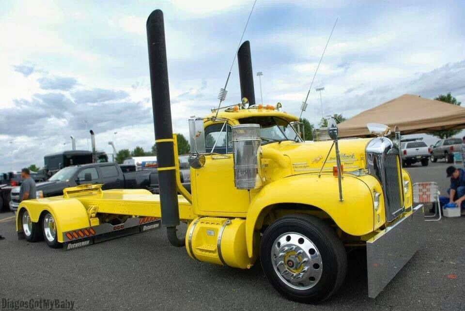 Old ride | Lowrider Semi\'s | Pinterest | Rigs and Semi trucks