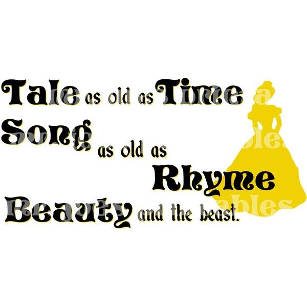 flirting quotes about beauty and the beast full version