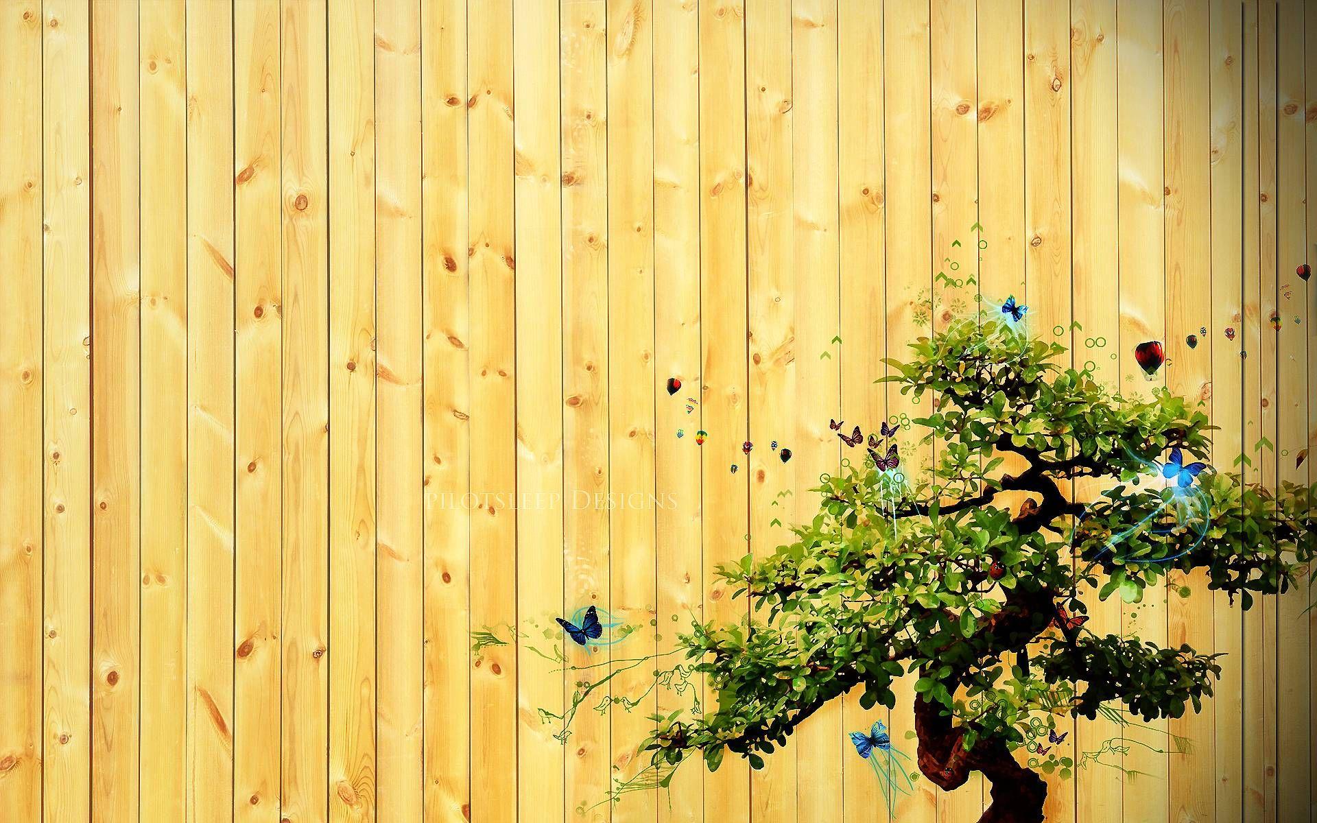 7 best backgrounds images on pinterest adobe photoshop album design and background images