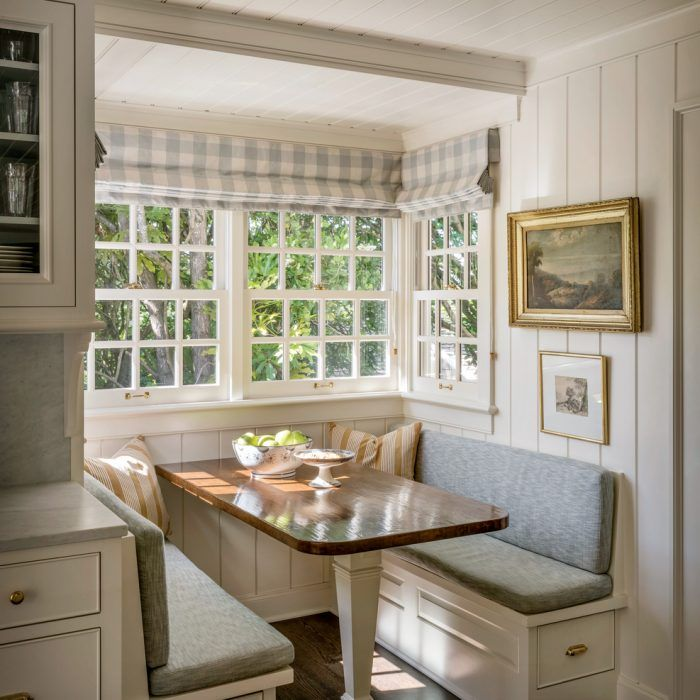 seattle home   remodel yields artful spaces luxe interiors design also magazine luxemagazine on pinterest rh