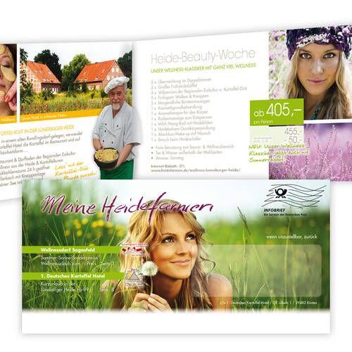 Hotel Katalog Bestellen Urlaub Angebote Wellnessurlaub Urlaubsangebote