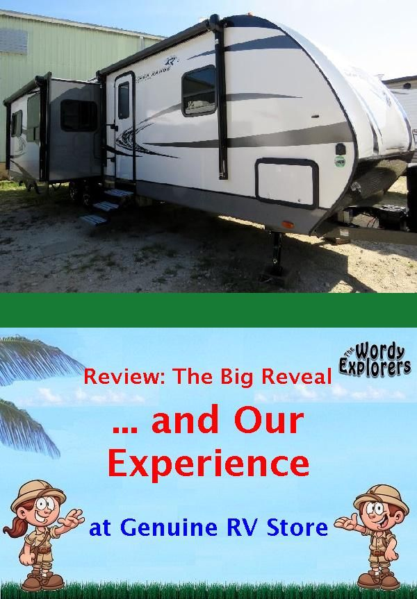 Costco travel insurance review