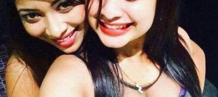 Long time bangladeshi girl bangla choti sex final, sorry