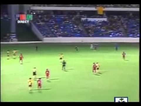 Antigua and Barbuda vs Haiti - World Cup Qualifier - http://www.nopasc.org/antigua-and-barbuda-vs-haiti-world-cup-qualifier/