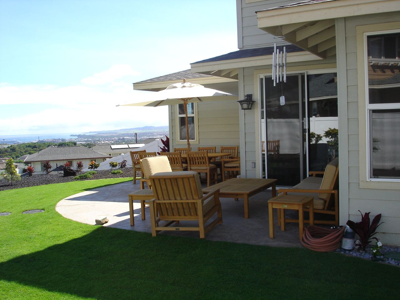 King living room   Outdoor Living   www ... on Ab Outdoor Living id=35503