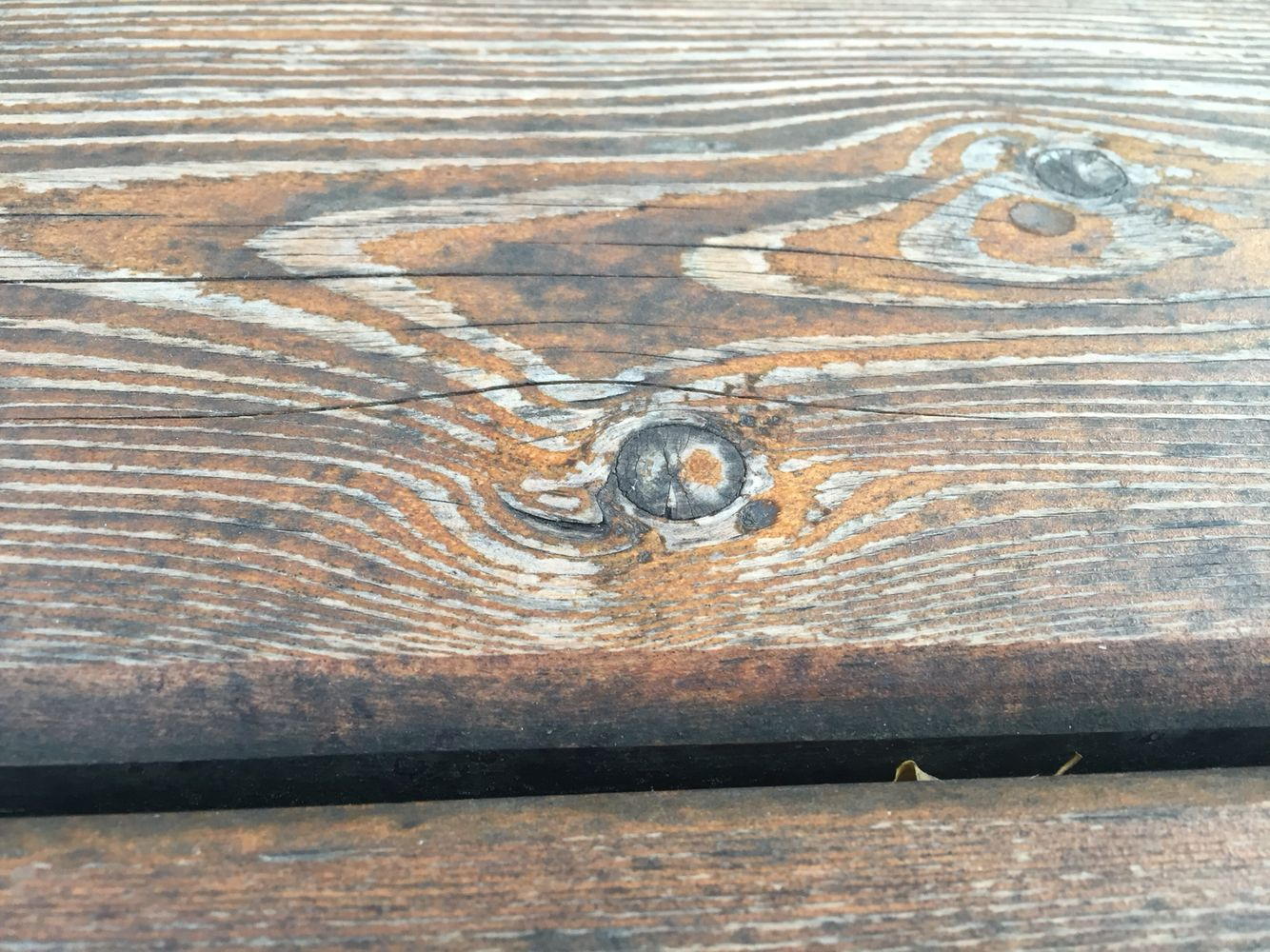 Holz, Natur,